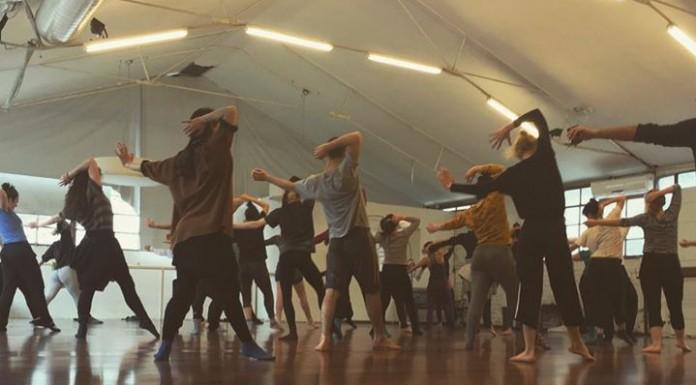 dancehall-ilaya-dance-class