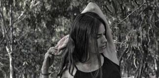 סדנת יוגה וסופיזם