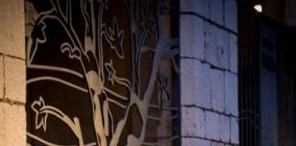 שלומית פונדמינסקי - מחול רליס