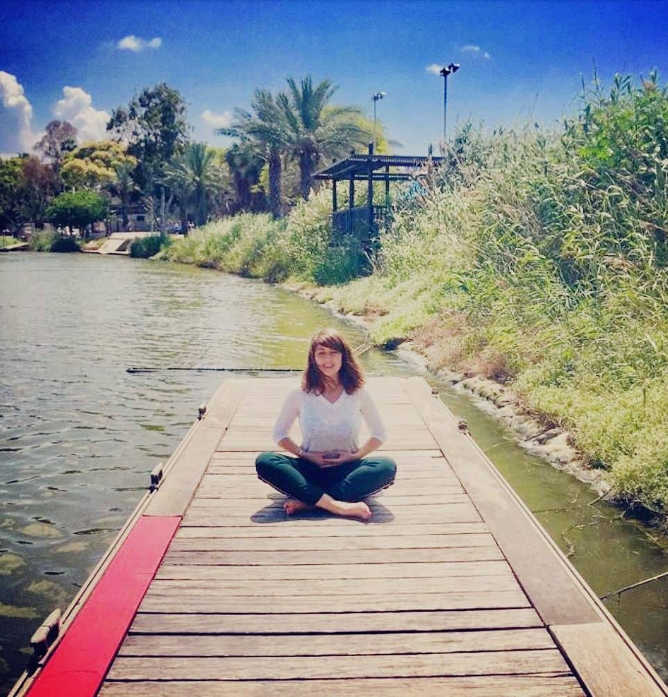 Mindfulness Based Stress Reduction The Original Course
