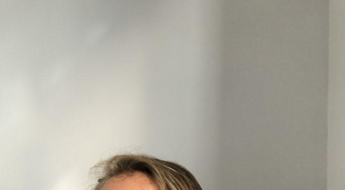 אוליביה קורט מסה מחול עכשווי