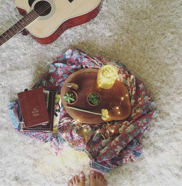 רחל רוזנבלות' לימוד רוחני מדיטציה יצירה