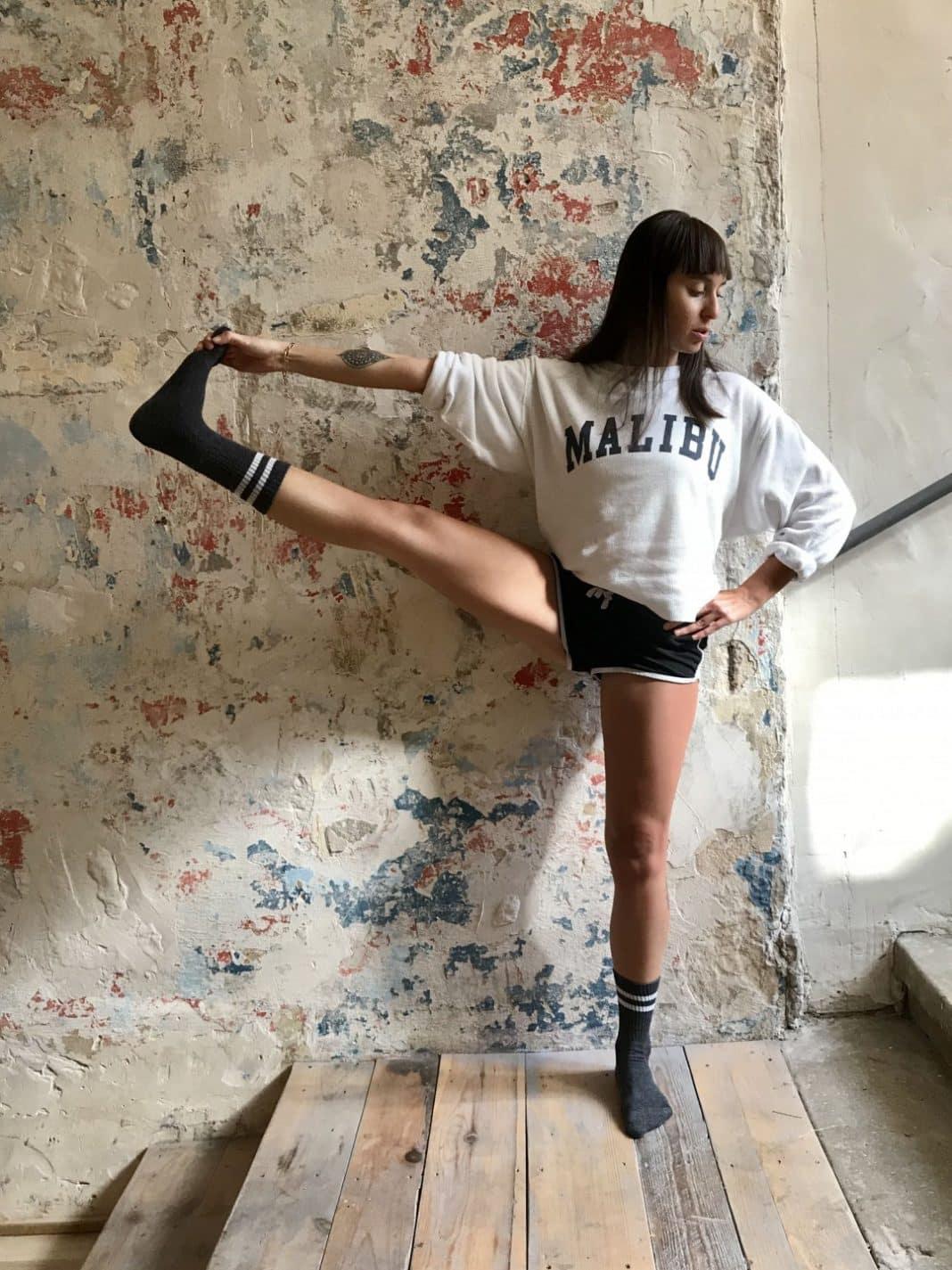 Dana Harush Pilates