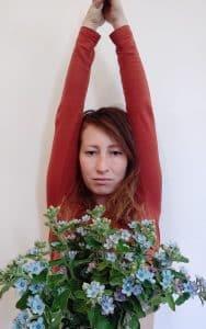 ayelet feldberg pilates mat reformer vinyasa yoga